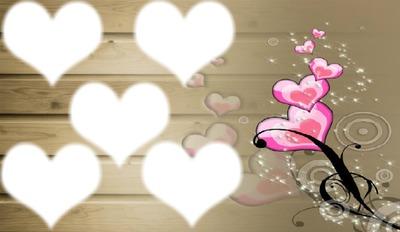 wow de 5 coeur