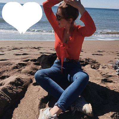 Enya Elstner - Biography, Height, Age, Instagram and Life Story    World  Super Star Bio