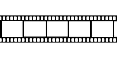 Cinta de Cine Para Varias Fotos!!
