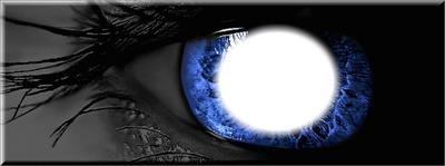 Dj CS Love eye 1 Facebook cover