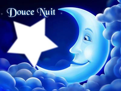 """Résultat de recherche d'images pour """"douce nuit"""""""