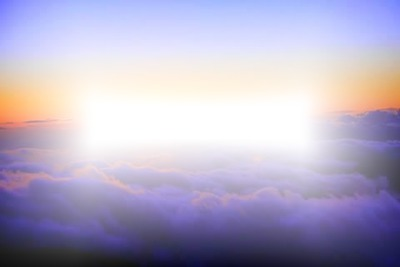 nuage version 2