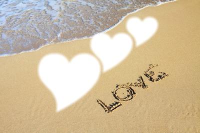 love<3 <3 <3