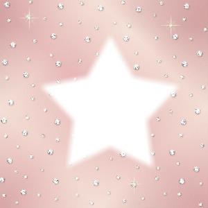 rosado estrella vonito