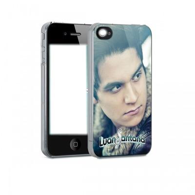 Iphone do luan