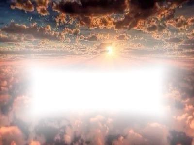 alba di fuoco3