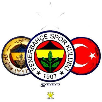 Fenerbahçe yıldızı