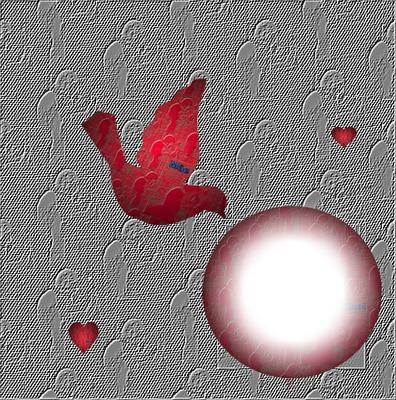 bolas de natal 2