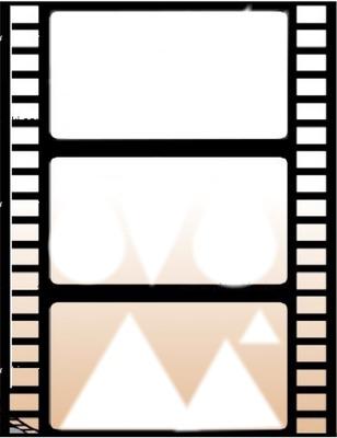 Tini video
