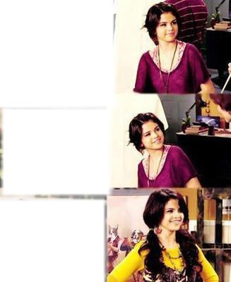 Selena Gomez Fan