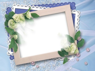 003139c41fb0 Photo montage Beautiful Frame - Pixiz