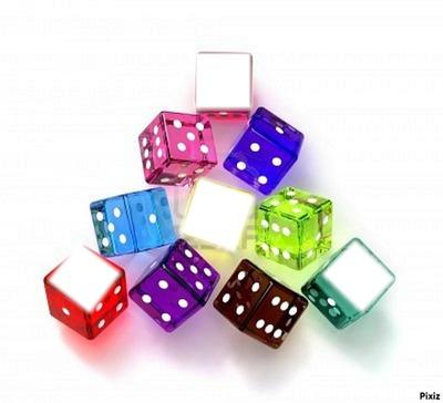 jeux de dés casino