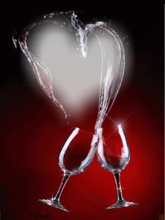 Vino Romance