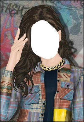 Photo montage stardoll imagine - Pixiz