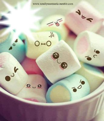 bonbon smiley