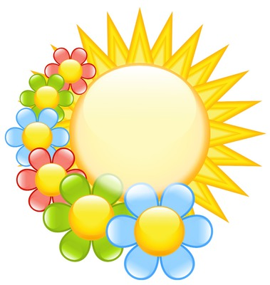 sol / sole / soleil / sun
