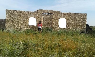 ruines.hajer