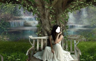 lutina rose romantique