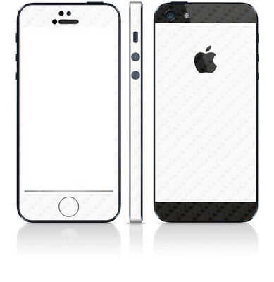 iphone5 white