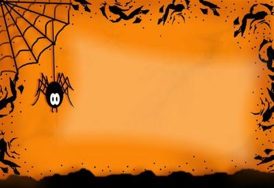 Rp Halloween 3