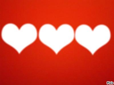 love coeur3