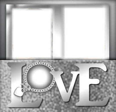 Cadre love