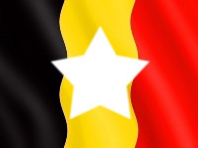 Fête Nationale Belge