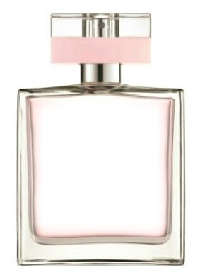 Avon Little Pink Dress Parfüm
