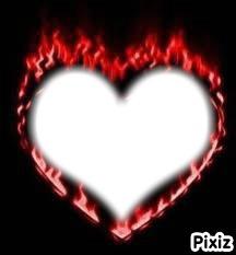 un coeur qui t'aime