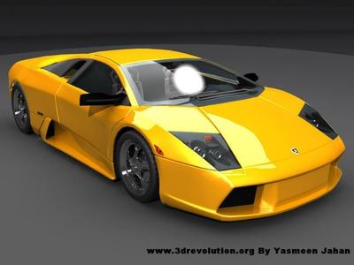 dionis auto