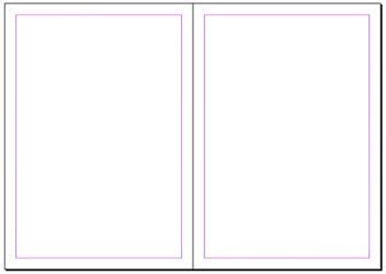 cadre a deux photos