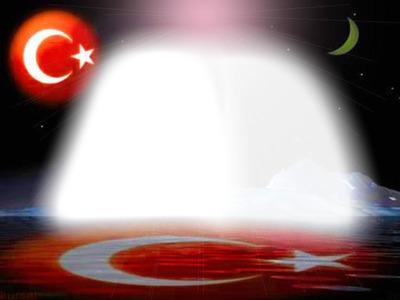 poyraz türk