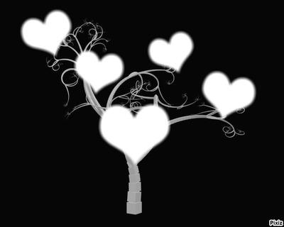 arbre famille