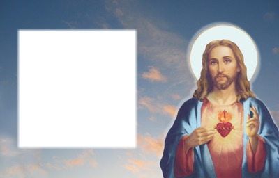 Marco de jesus