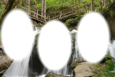 vizesés 3 foto