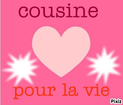 cousine pour la vie 2