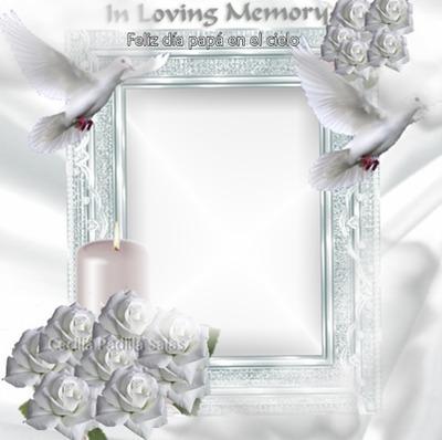 Cc in memory