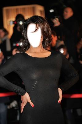 Shy-m-aux-NRJ-Music-Awards