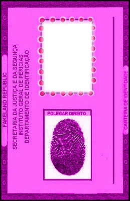 rg pink