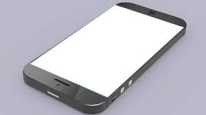Phone 6 Para Fotos De Violetta