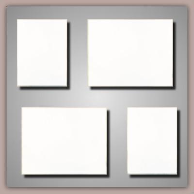 Dj CS Love Frames 4