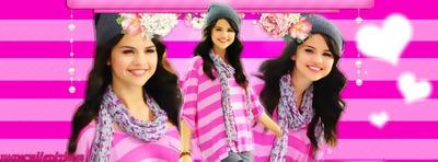 Portada de Selena Gomez, ella es la mejor