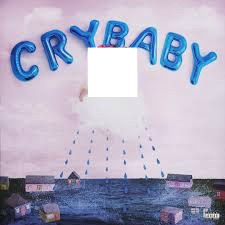 disco cry baby
