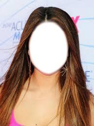 Selena Gomez forever