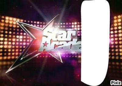ghada jreidi star academy