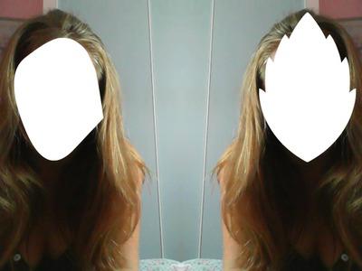 double visage