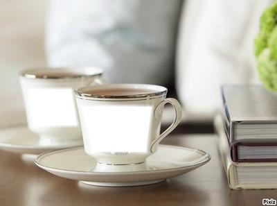 maya1953 tasse de café