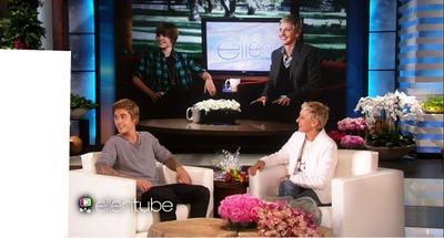 Jus en Ellen