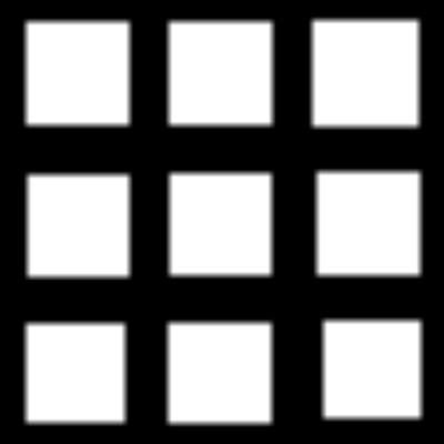 photo montage pele mele 6 photo pixiz. Black Bedroom Furniture Sets. Home Design Ideas