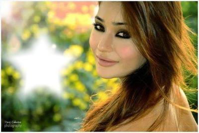 Sadna Sara Khan